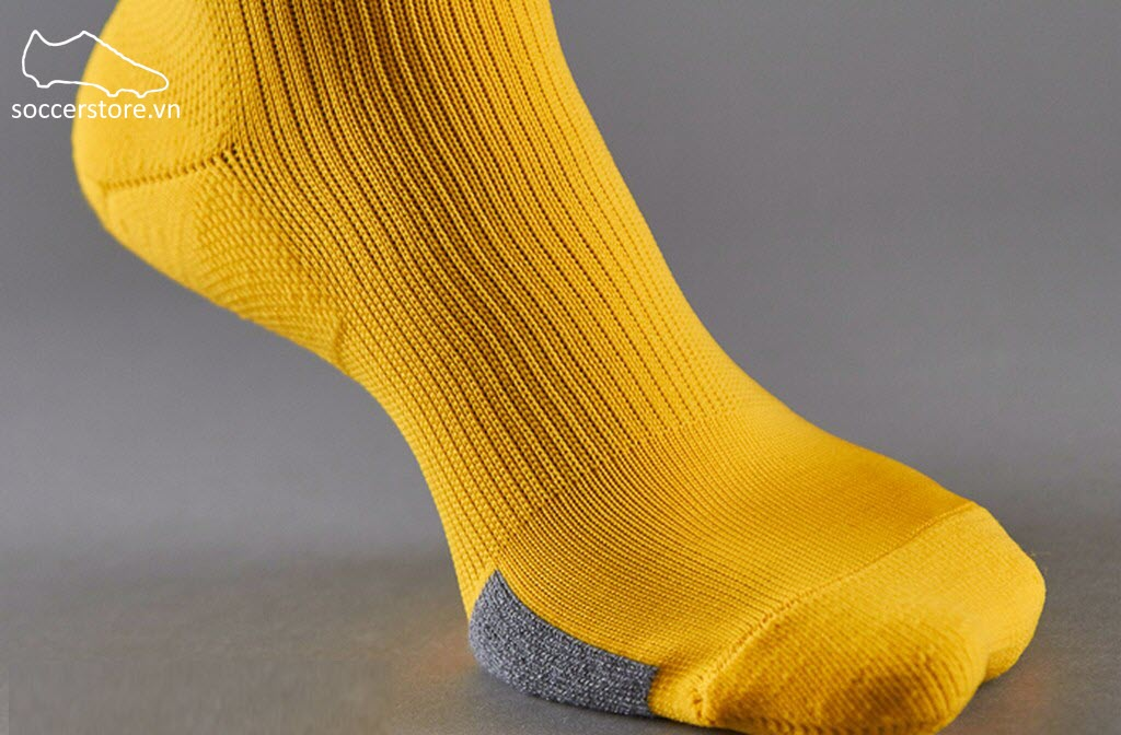 Tất Nike Park IV Socks- Gold/ Royal Blue 507815-740