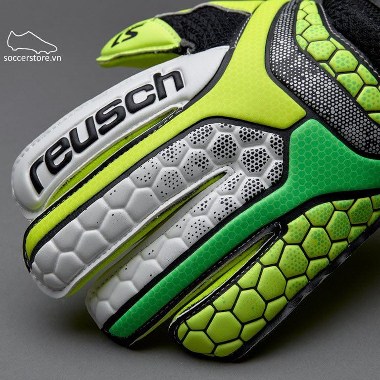 găng tay thủ môn Reusch Repulse