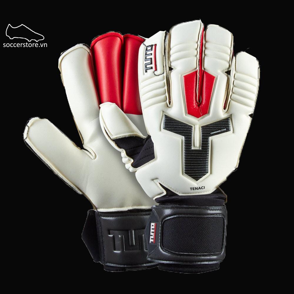 Tuto Tenaci NC- White/ Black/ Tuto Red