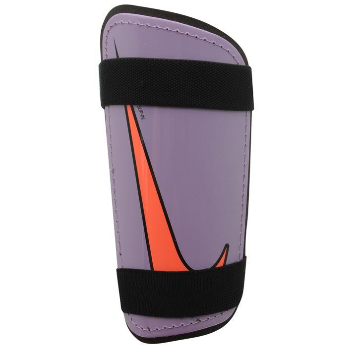 Nike Mercurial Shell Shin Guards