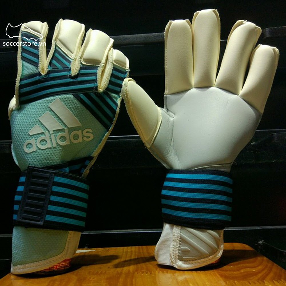 Adidas Ace Transition Fingertip Promo- Energy Aqua/ Energy Blue/ Legend Ink/ White BP7934