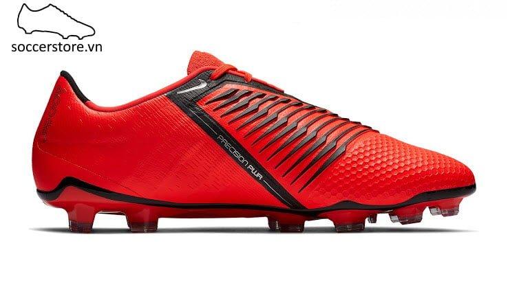 giày bóng đá Nike Phantom VNM Elite
