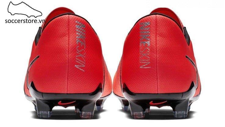 giày bóng đá Nike Phantom VNM Pro
