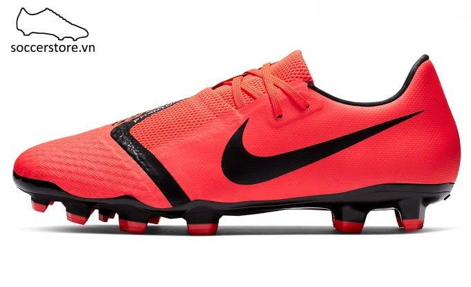 giày bóng đá Nike Phantom Venom Academy