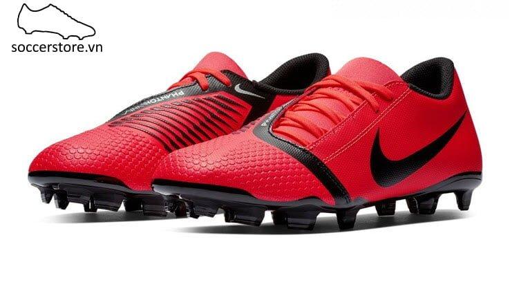 giày bóng đá Nike Phantom Venom Club