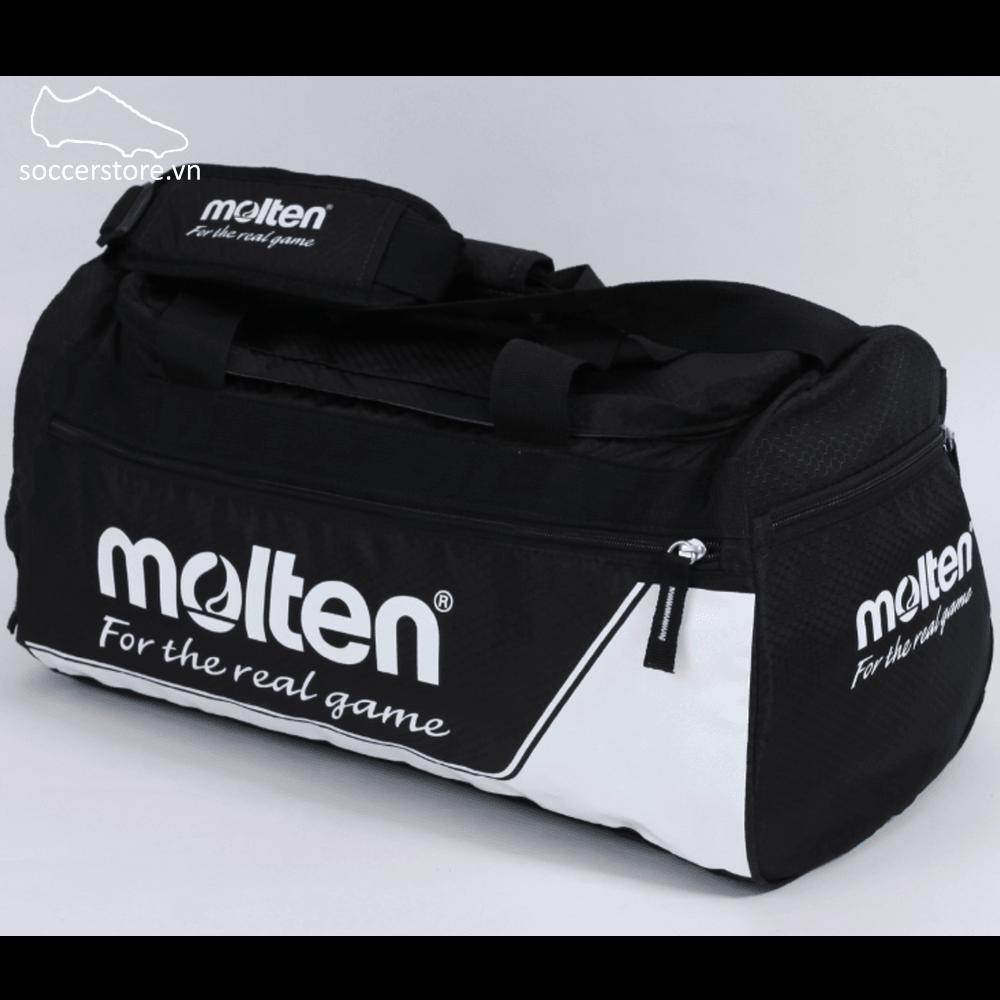 Molten Gymbag MGBS19-001