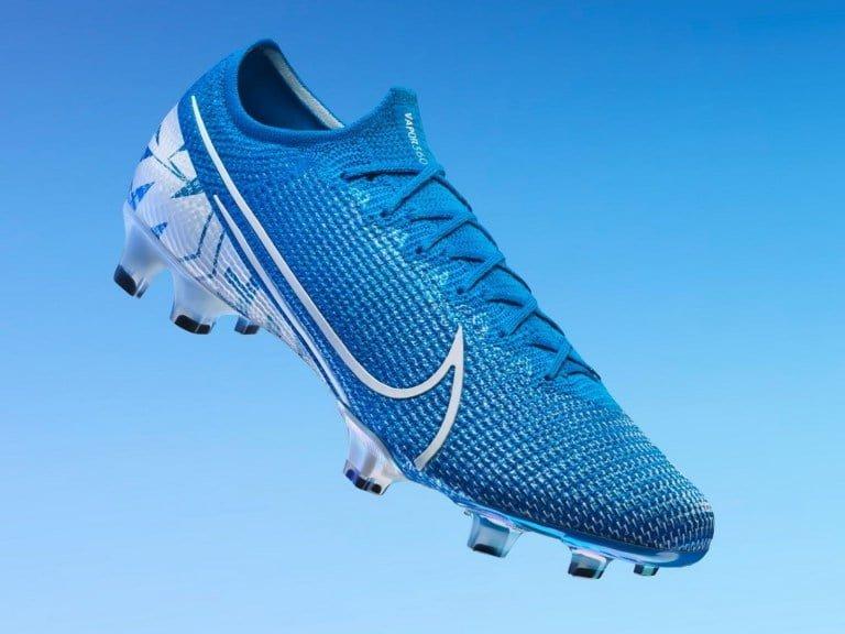 Siêu phẩm Nike Mercurial 360 2019 mới nhất