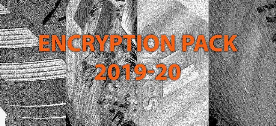 giày Adidas Encryption