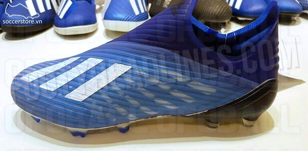 giày Adidas X Mutator packs