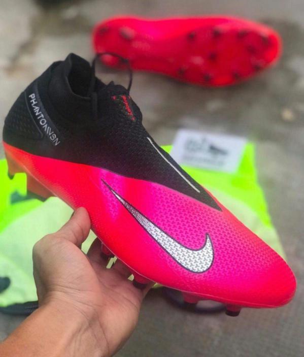 giày Nike Phantom VSN II 2020