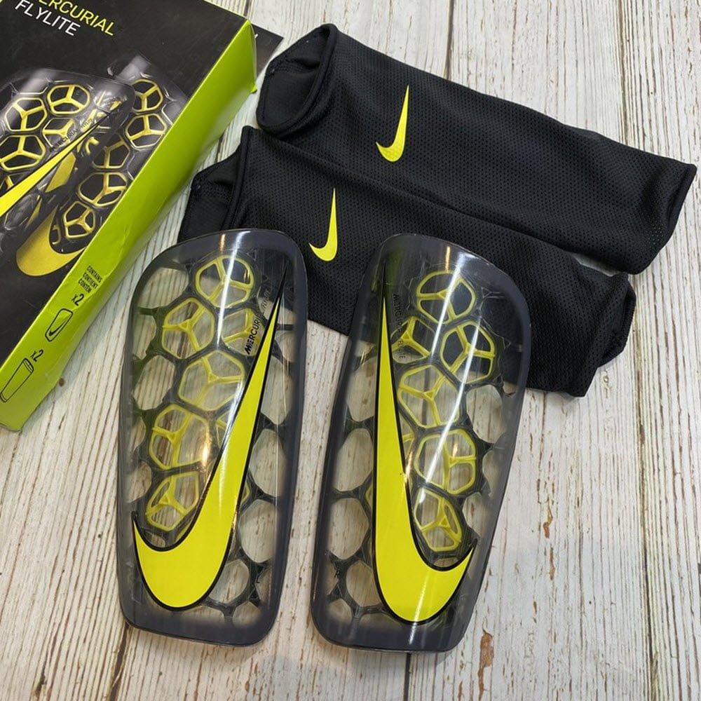 Nike Mercurial Flylite Shin Guard SP2121-809