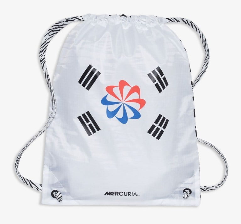 giày bóng đá Nike Mercurial Superfly South Korea