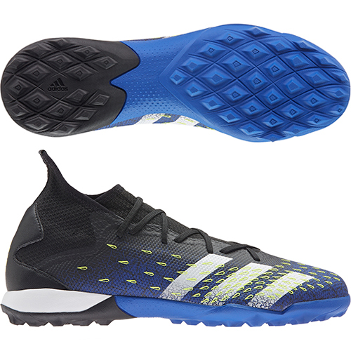 Adidas Predator Freak .3 TF Superlative Pack FY0623