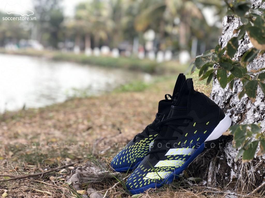 Adidas Predator Freak .3 TF Superlative Pack-FY0623