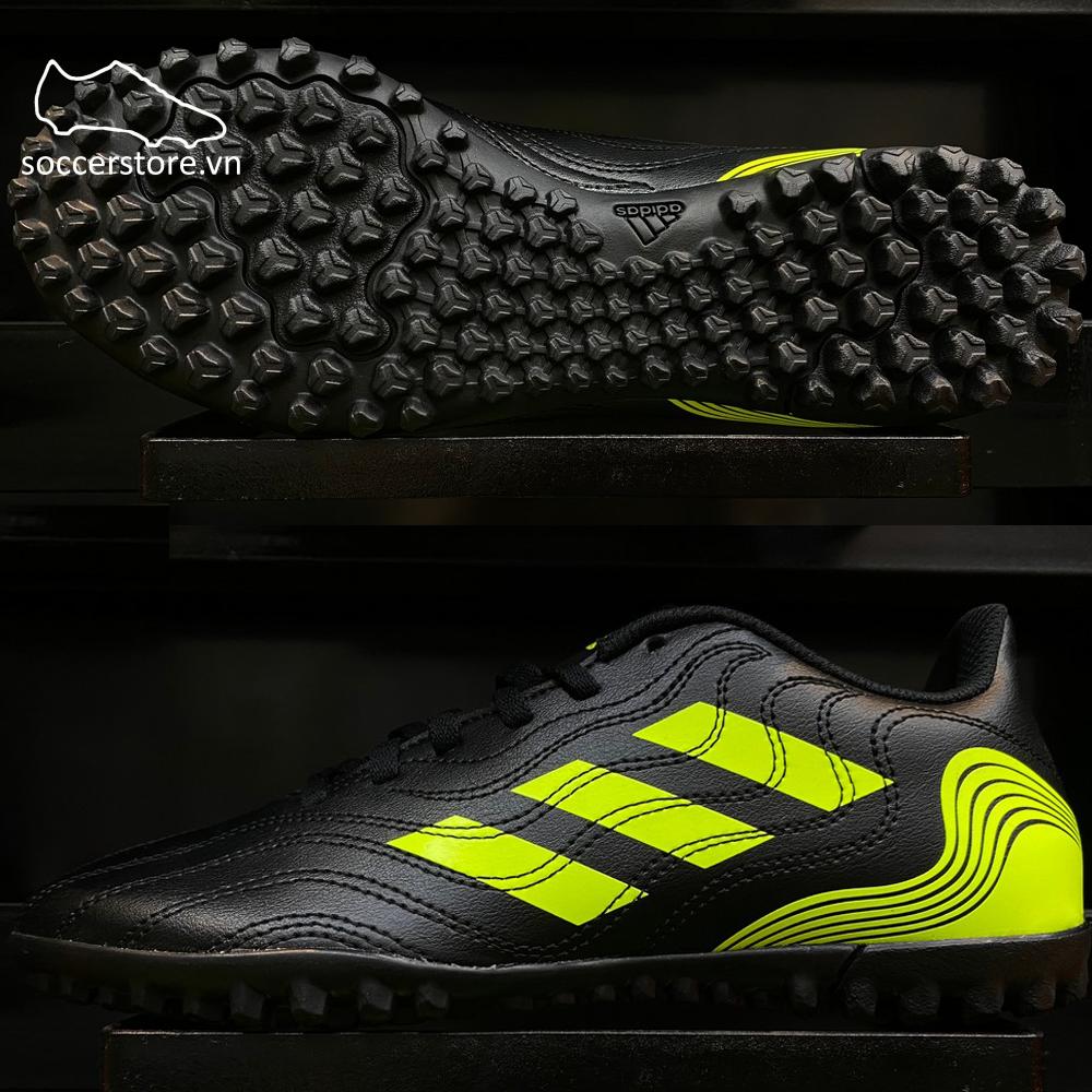 Adidas Copa Sense .4 TF FW6547