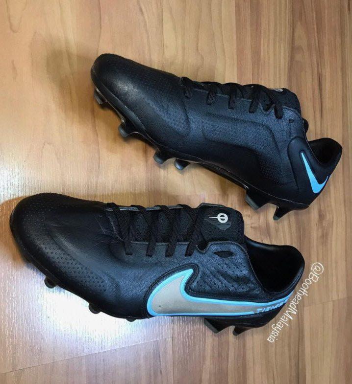 Giày bóng đá Nike Tiempo Legend 9