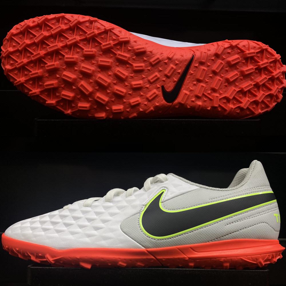 Nike Tiempo Legend 8 Club TF AT6109-106