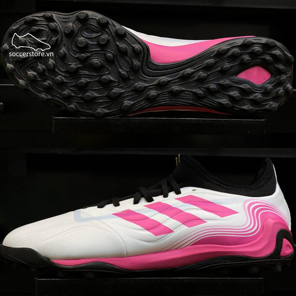Giày Adidas Copa Sense .3 TF Superspectral FW6528