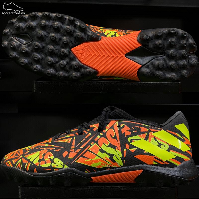 Adidas Nemeziz Messi Rey Del Balon .3 TF FW7429