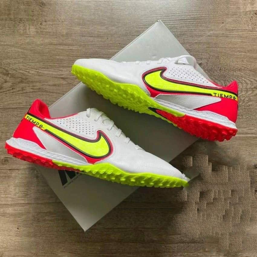 giày bóng đá Nike Legend Tiempo 9 Pro TF