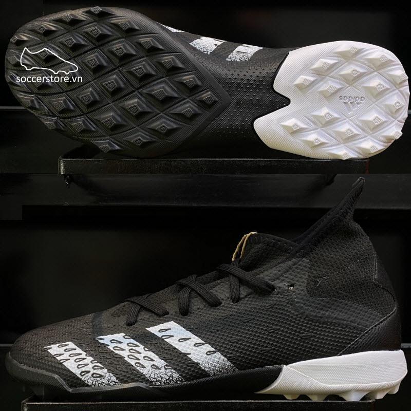 Adidas Predator Freak .3 TF FY1038