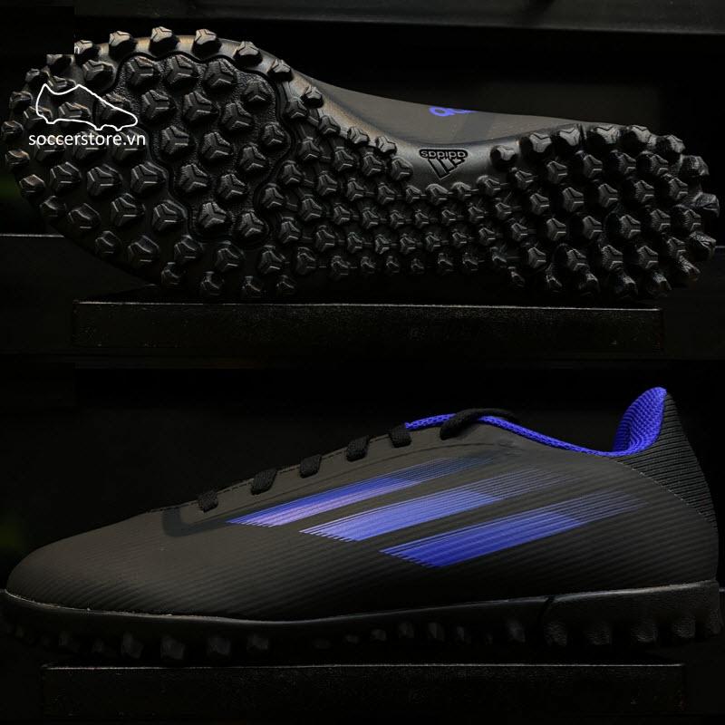 Adidas X SpeedFlow .4 TF Escapelight FY3333