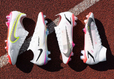 Giày Nike Rawdacious pack