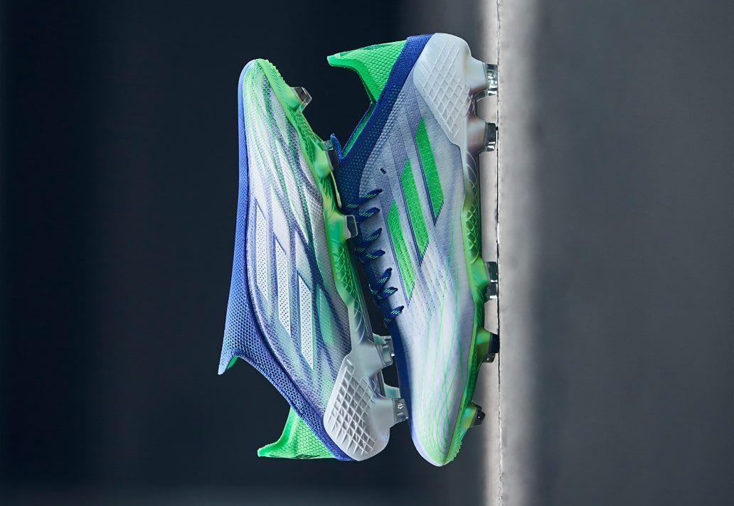 Giày Adidas Prime X SpeedFlow x Adizero 2021